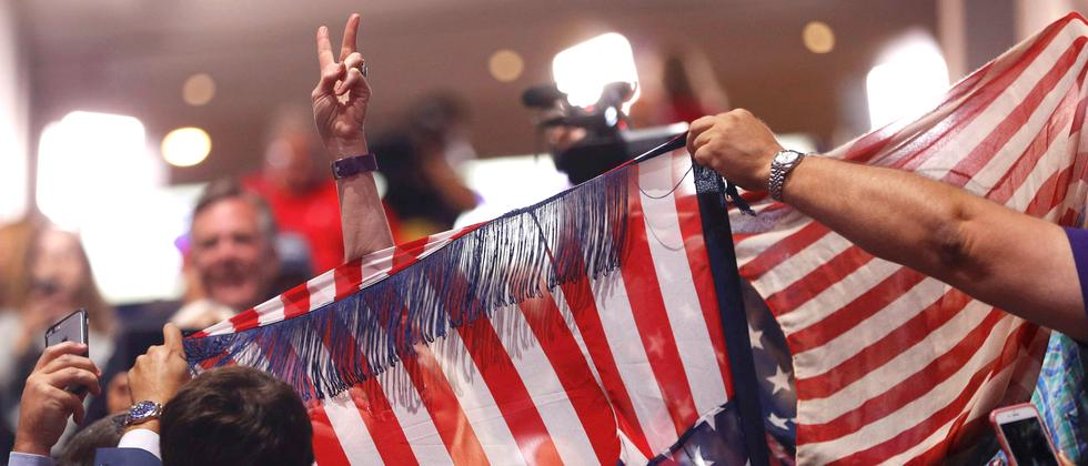 donald-trump-cleveland-parteitag-republikaner-protest