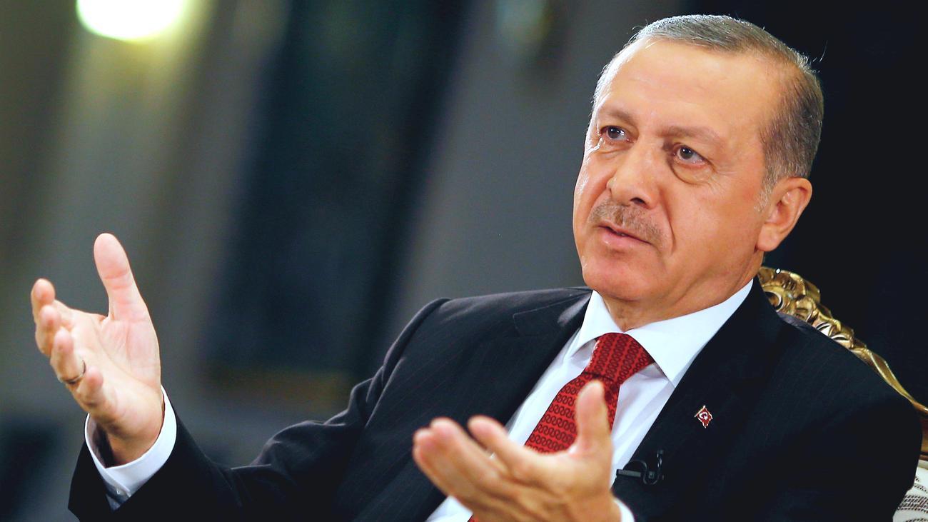 Partnersuche in der turkei