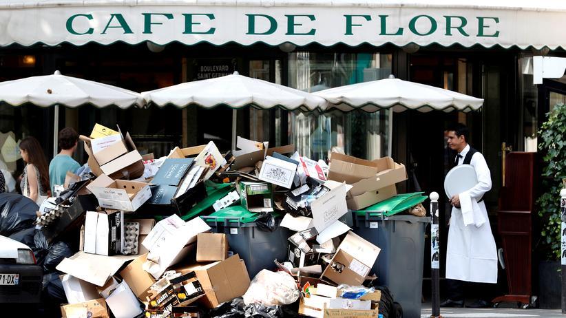 frankreich-arbeitsmarktreform-cafe-de-flore