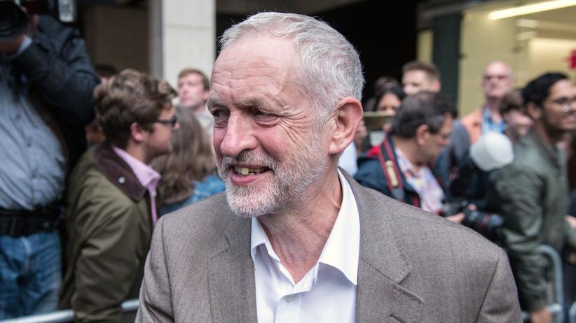 labour-partei-jeremy-corbyn-kandidatur