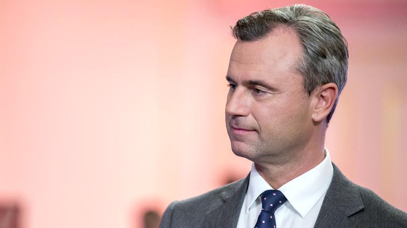 Wahl in Österreich: Europa oder Zynismus