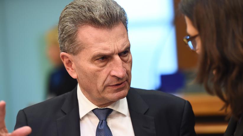 oettinger-eu