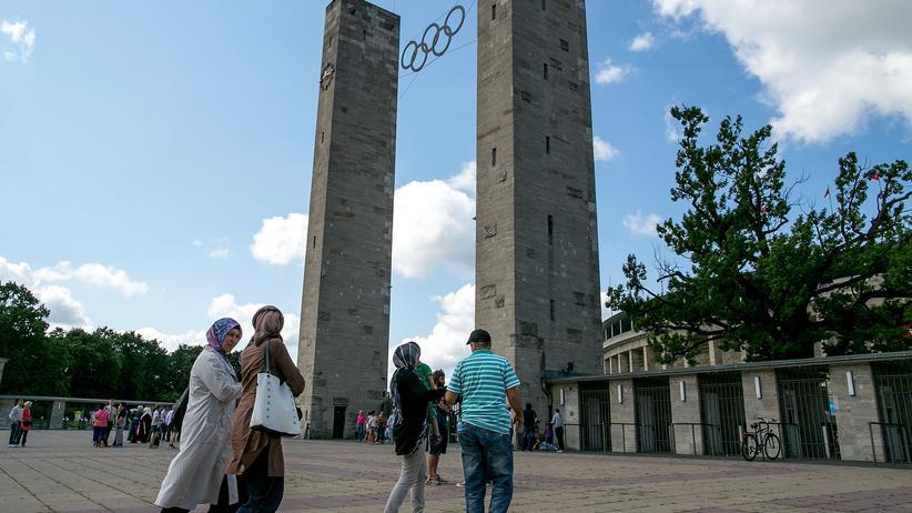 Türkei: Entzweit der Putschversuch in der Türkei die türkische Gemeinde in Deutschland?
