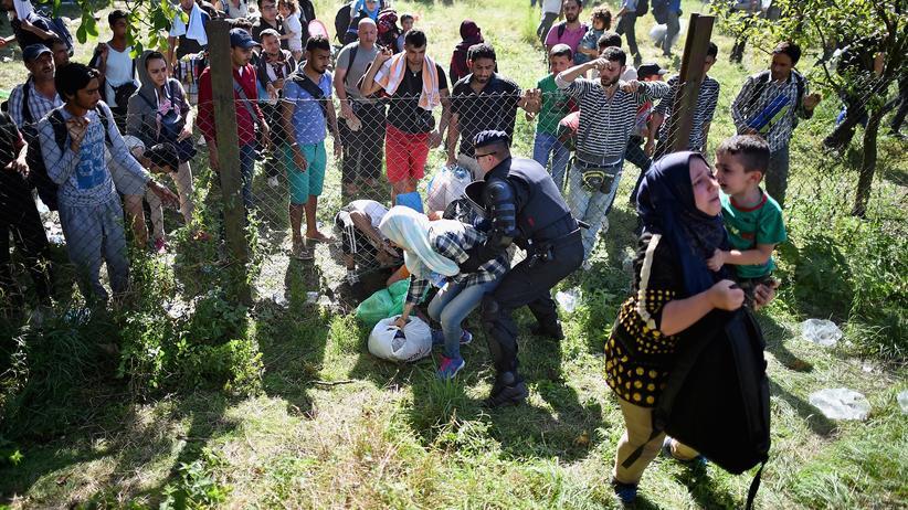 balkanroute-fluechtlinge-vorher-nachher-bilder-koratien-slowenien-ungarn-aufmacher