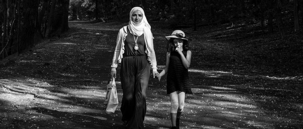 fluechtlinge-integration-probleme-syrien-balkanroute-berlin-asyl-aufmacher