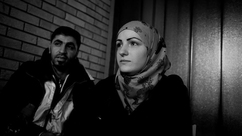 fluechtlinge-integration-probleme-syrien-balkanroute-berlin-asyl-eltern