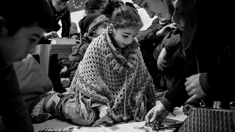 fluechtlinge-integration-probleme-syrien-balkanroute-berlin-asyl-sid-girl