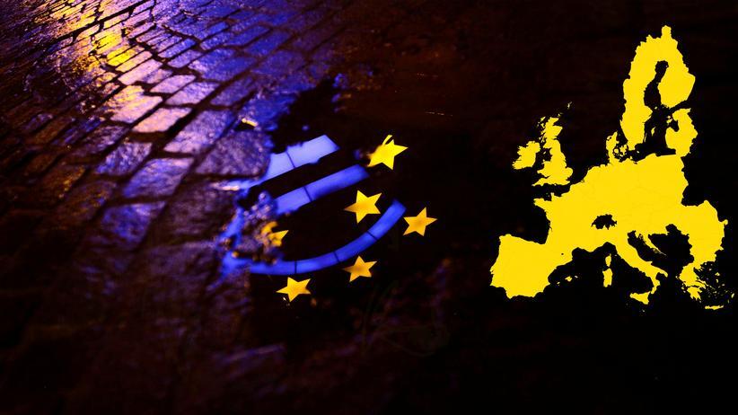 krisenmanagement-eu-reform-brexit-politik