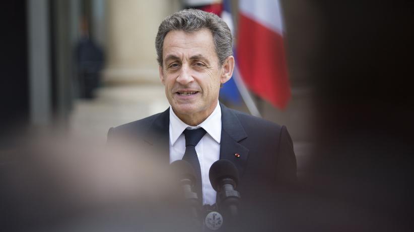 praesidentschaftswahlen, frankreich, nicolas, sarkozy