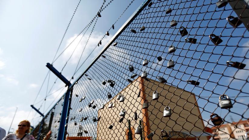 Türkei: Justizminister entlässt 38.000 Häftlinge, um Platz zu schaffen
