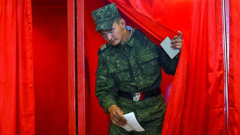 Belarus: Belarus verpasst sich ein neues Image