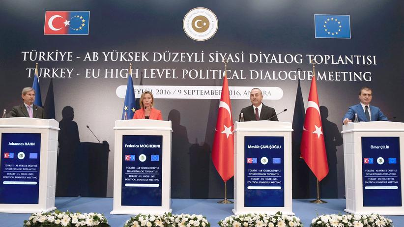 eu-türkei-dialog-ankara