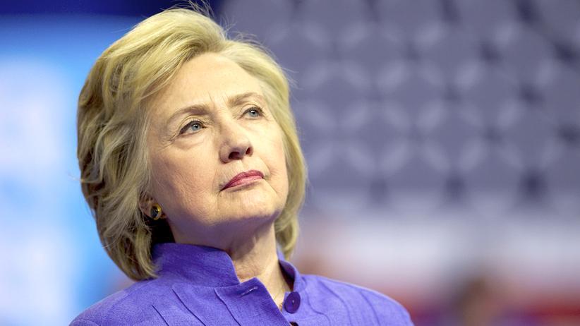 Hillary Clinton F.B.I.