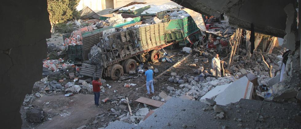 syrien-aleppo-belagerung-protokoll-hilfslieferung