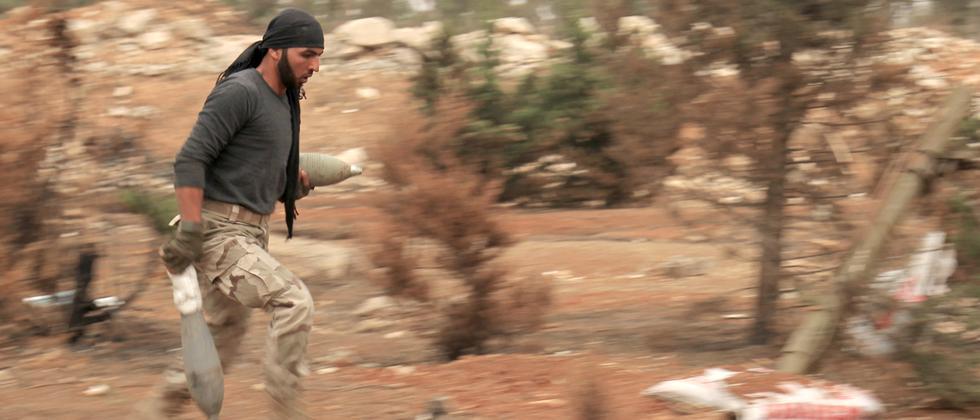 aleppo-offensive-syrien-krieg-syrische-rebellen-befreiungsschlag