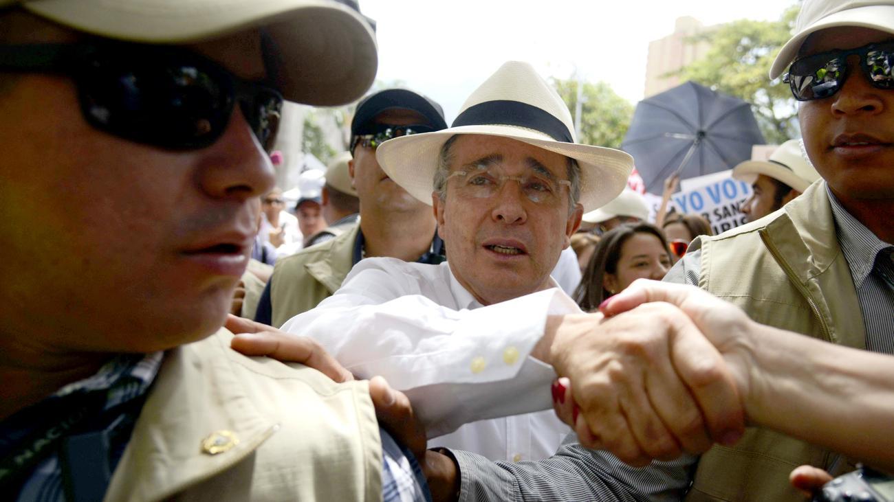 Kolumbien partnersuche