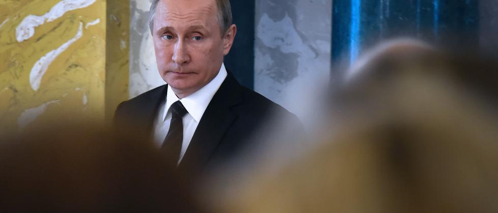 us, wahlkampf, russland, einmischung
