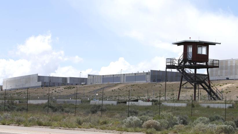NSA-Untersuchungsausschuss: Geheimdienstkontrolle verliert gegen Staatswohl