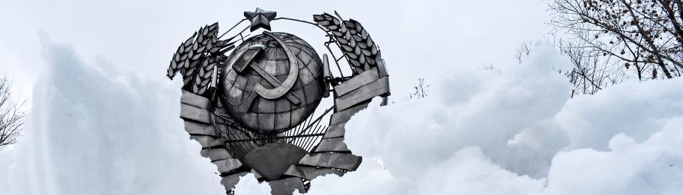 das-erbe-der-sowjetunion
