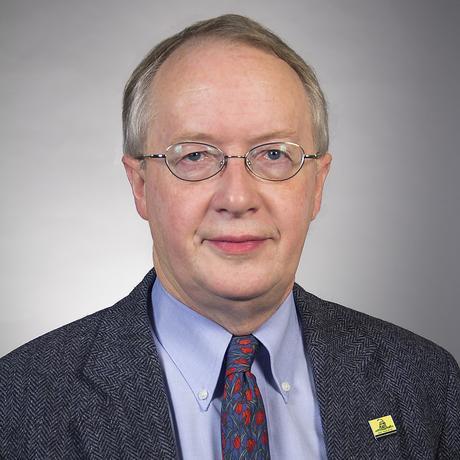 donald-trump-kabinett-regierung-Myron-Ebell
