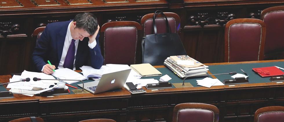 matteo-renzi-italien-verfassungsreform