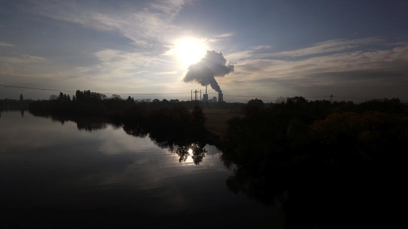 """Umweltprogramm der Vereinten Nationen: """"Vermeidbare menschliche Tragödien"""""""