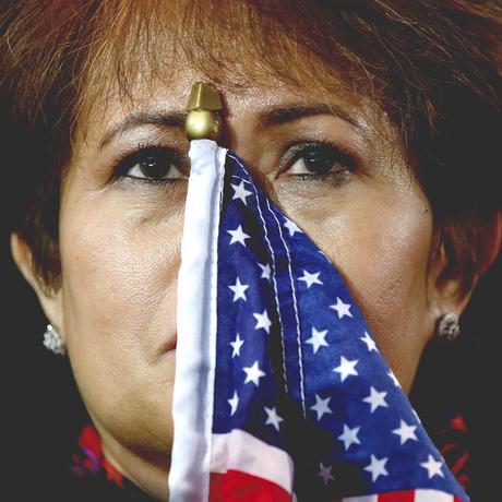 US-Präsidentschaftswahlen: Zwölf kleine Überraschungen