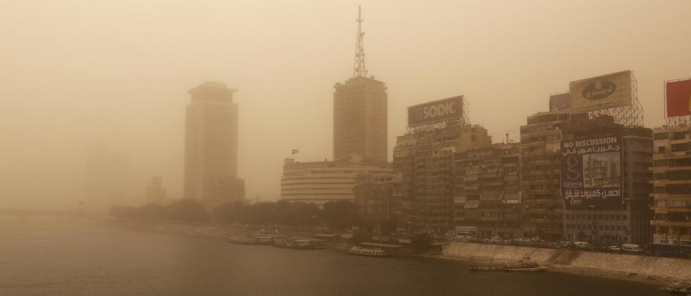 aegypten-investigativ-journalismus-hossam-bahgat-diktatur-donald-trump