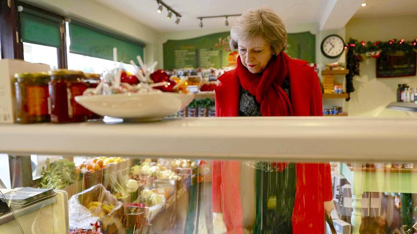brexit-grossbritannien-regierung-may