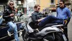 Italien: Die Republik der Neinsager