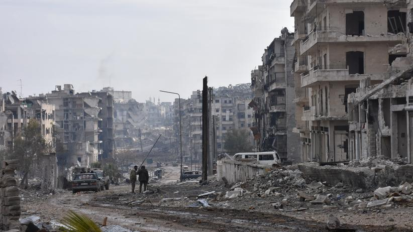 aleppo-syrien-stadtviertel-zerstoerung