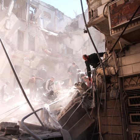 syrien-krieg-thema-aleppo