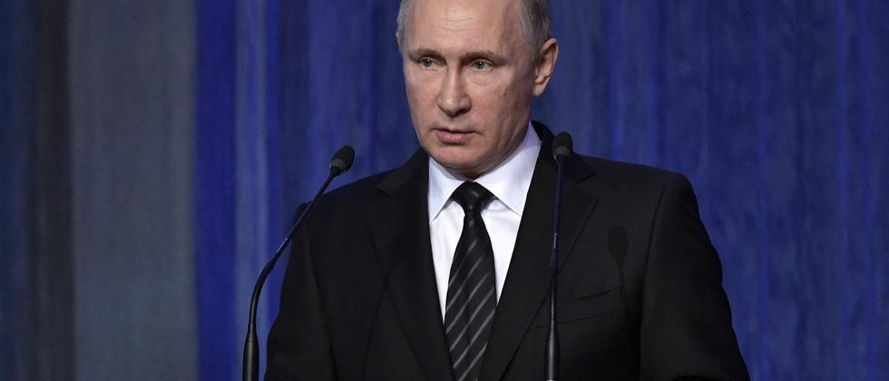 usa-russland-donald-trump-wladimir-putin-atomare-aufruestung