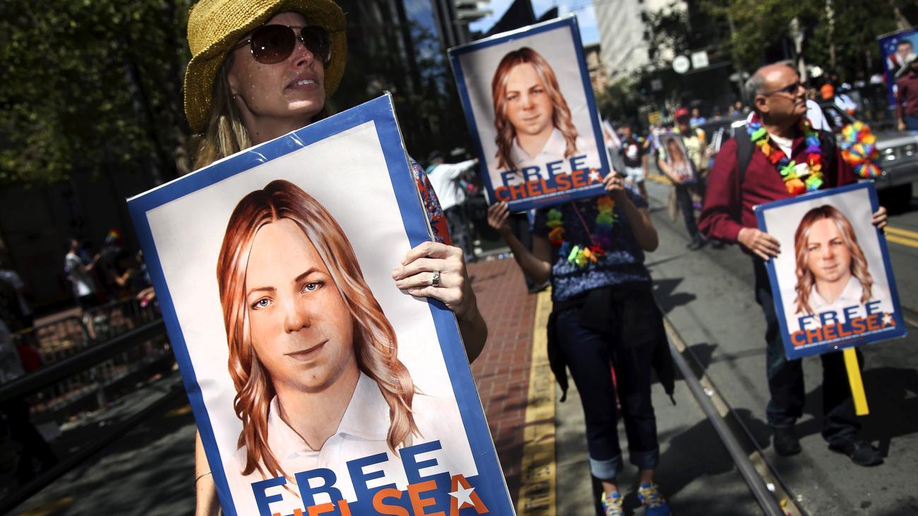 chelsea-manning-obama-verteidigt-freilassung-von-whistleblowerin
