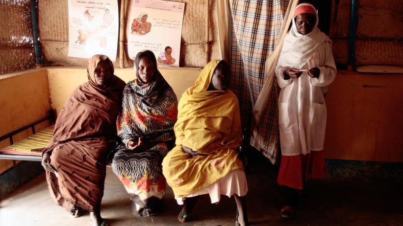 Entwicklungshilfe: Niederlande starten Hilfsfonds für Abtreibungsberatung