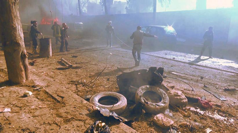 syrien-asas-autobombe