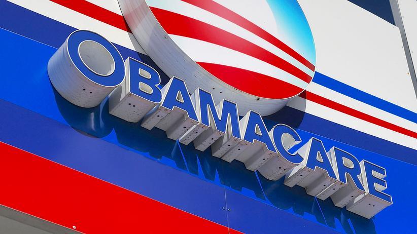 USA: Keine Versicherung ist auch keine Lösung
