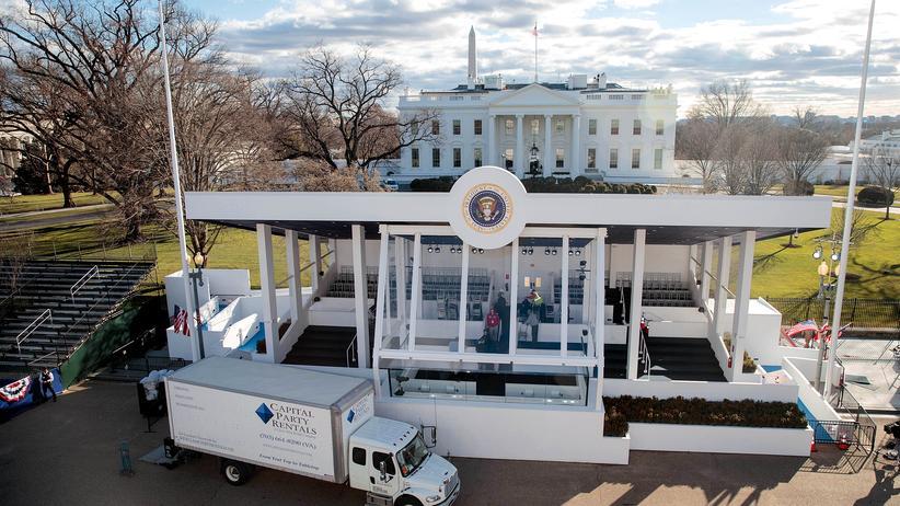 white-house-umzug
