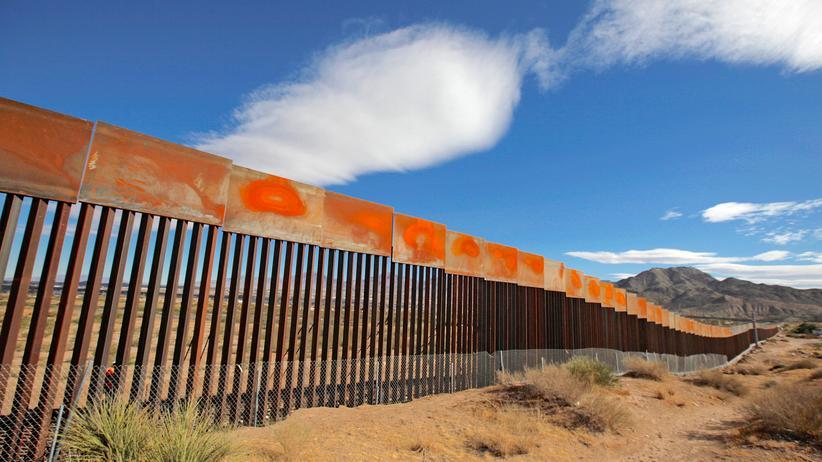 Grenzausgleichsteuer: Die Paywall kommt