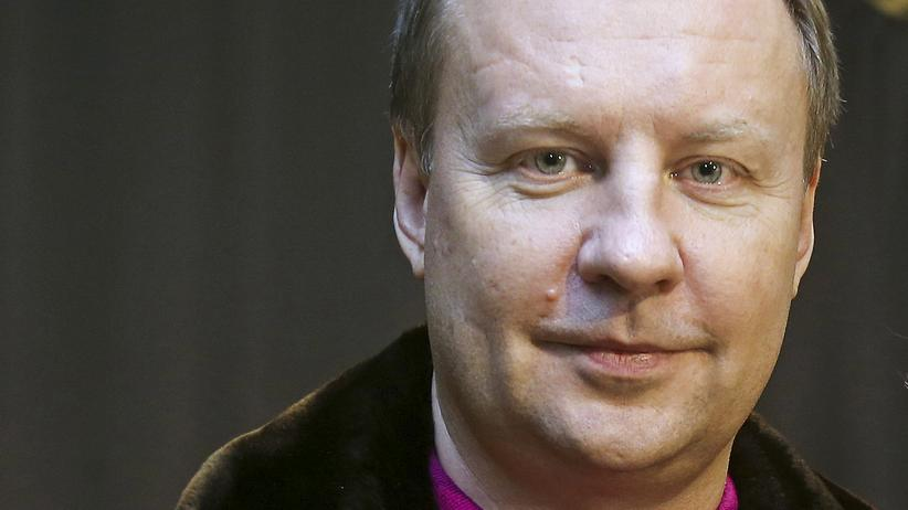 Ukraine: Ehemaliger russischer Abgeordneter in Kiew erschossen