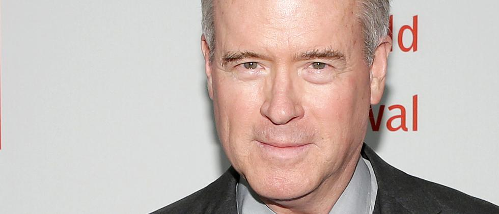 Robert Mercer: Trumps ultrarechte Hand