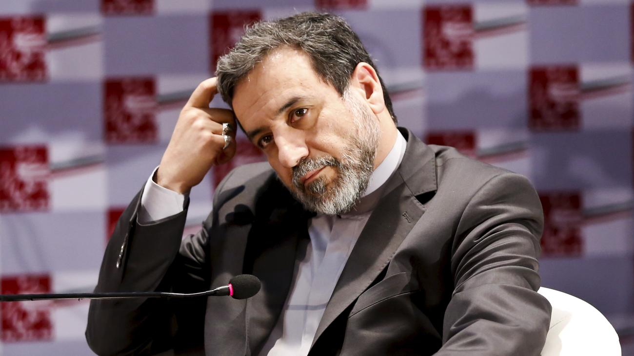 Buffet iranische partnersuche