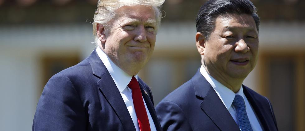 trump-xi-usa-china-besuch