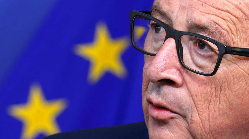 Die Todesstrafe könnte zum Keil zwischen der EU und der Türkei werden.