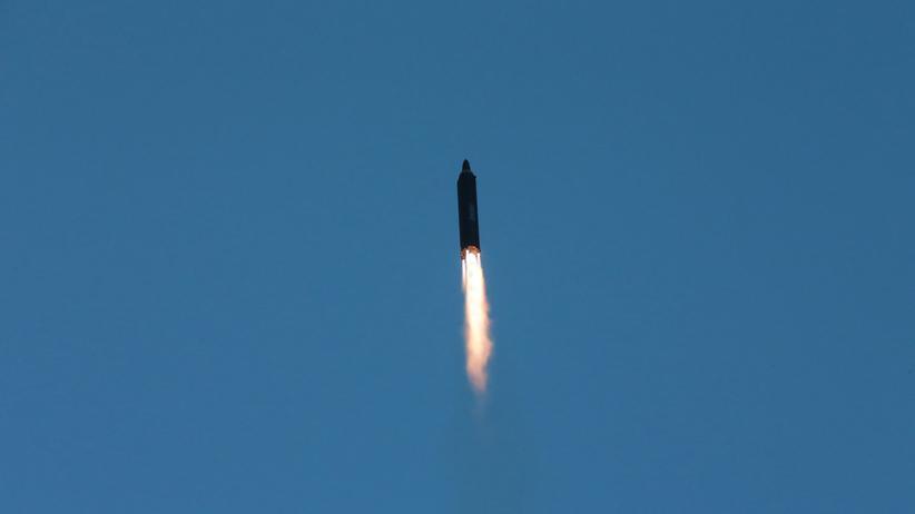 nordkorea-rakete