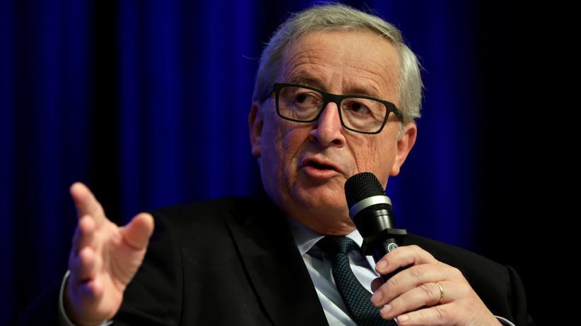 Reform der Eurozone: Vorerst kein Eurofinanzminister