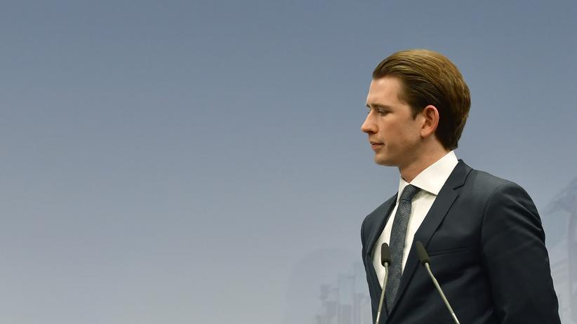 Österreich: Ist die ÖVP noch zu retten?