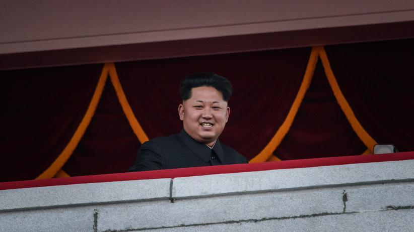 Schärfere Sanktionen gegen Nordkorea — UN-Sicherheitsrat