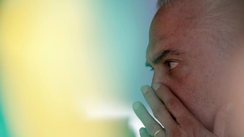 Brasilien: Präsident soll Geheimdienst auf Richter angesetzt haben