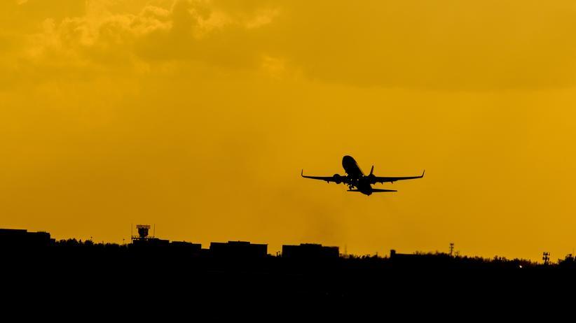 USA: In den USA sollen elektronische Geräte bei Gepäckkontrollen künftig intensiver kontrolliert werden.